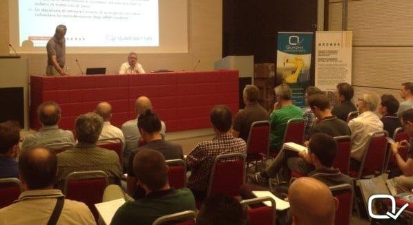 seminario-gratuito-sulla-sicurezza-delle-macchine