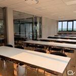 Quadra-srl-aula-primo-piano-informatica-1